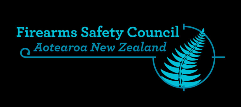 Firearms Safety Council AGM